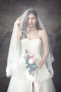 young-woman-wedding-dress
