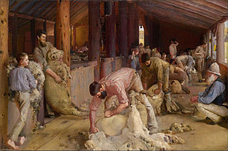 shearing-the-rams-by-tom-roberts