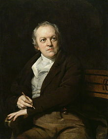 william-blake-by-thomas-phillips