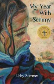 my-year-with-sammy