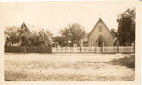 the-catholic-church-and-school