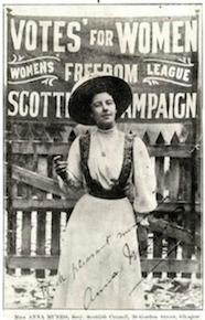 n-early-australian-feminist.pdf