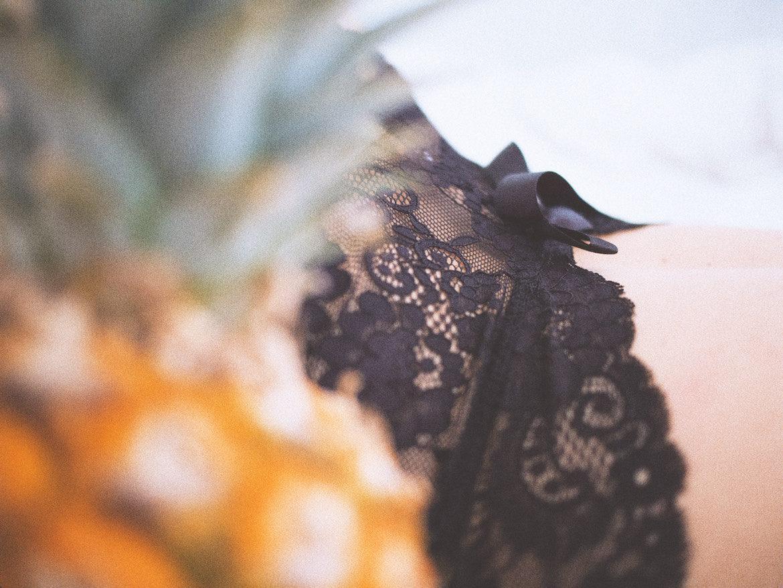 feminine-lace