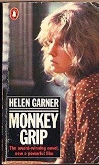garners-first-novel