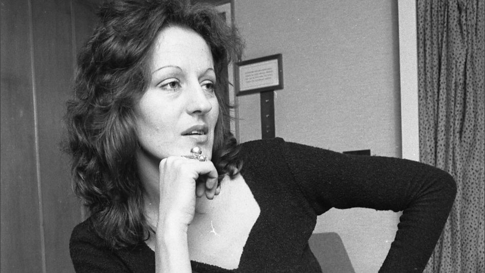 germaine-greer-in-seventies