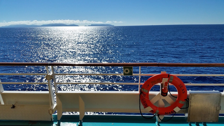 boat-sea-survival