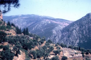 1968-photo-delphi-by-the-author
