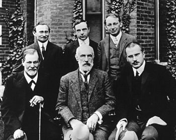 freud-jung-others-1909