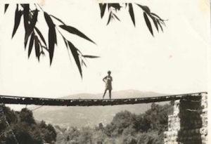 a-stream-in-yugoslavia-1968 (1)