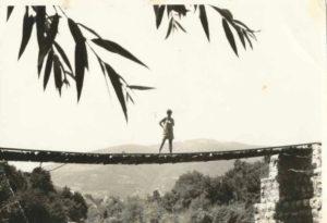 a-stream-in-yugoslavia-1968