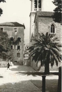 ancient-budva-1968