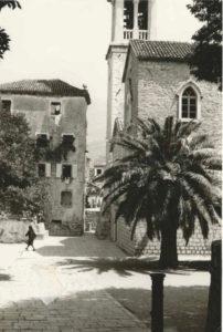 ancient-budva-1968
