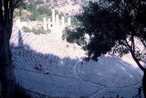 author-photo-1968-Delphi