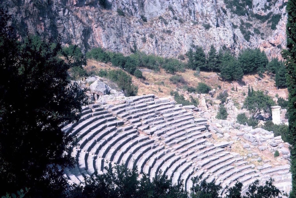 author-photo-delphi-1968