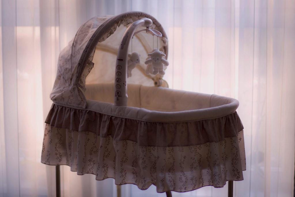 babies-cradle