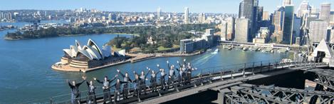 bridge-climb-sydney