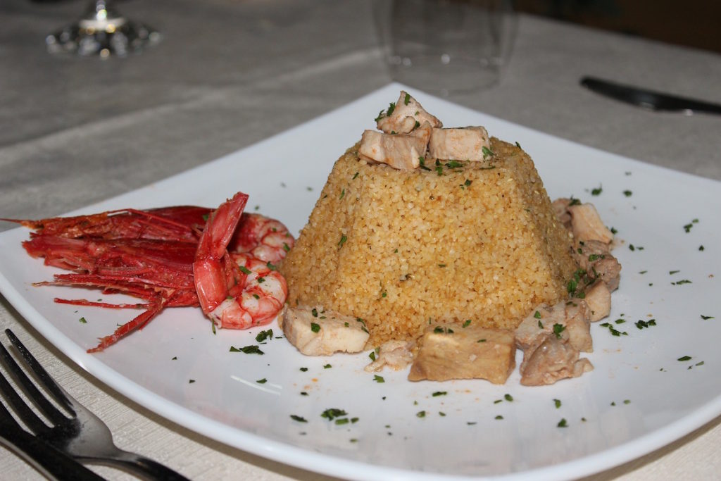 cous-cous-and-seafood