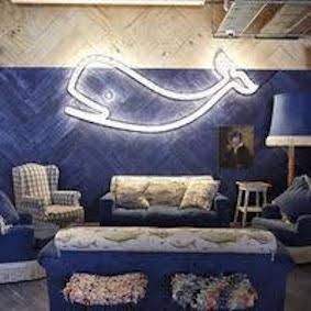 downstairs-whale-corner