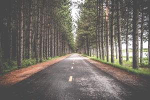 european-road-trip