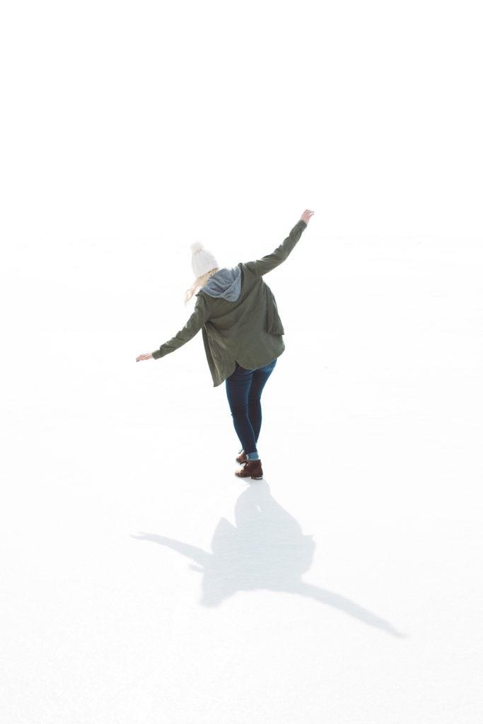 girl-and-shadow