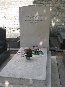 grave-of-sartre-and-de-beauvoir