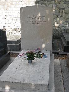 grave-of-sartre-and-de-beauvoir