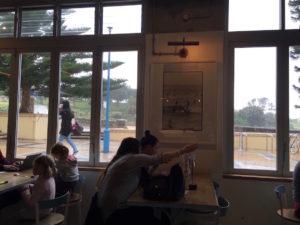 inside-pavilion-rain-coogee