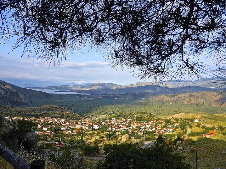 landscape-of-delphi