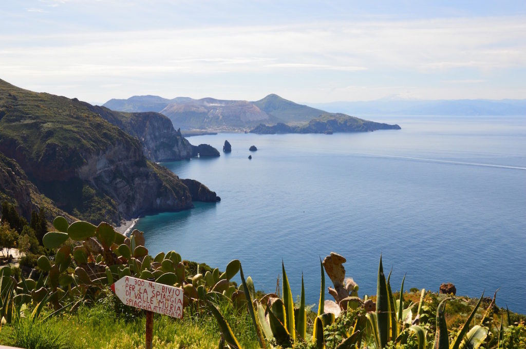 lipari-aeolian-islands