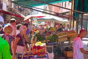 market-in-palermo