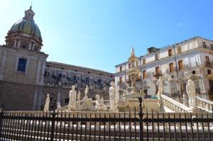 palermo-fountain-monument