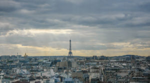 paris-france-scene.