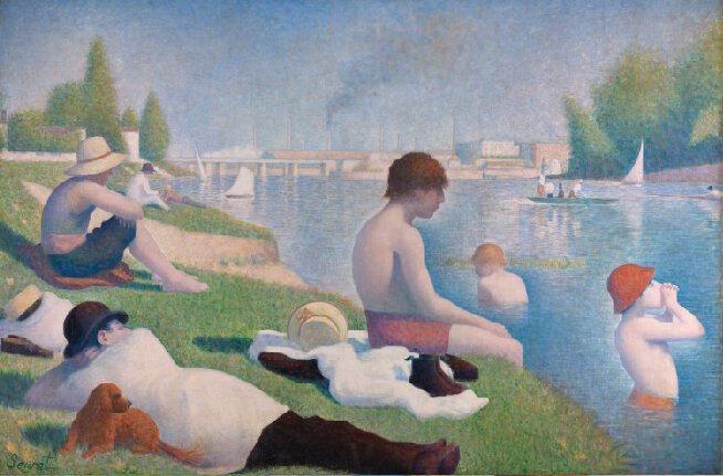 seurat-bathers-at-asnieres