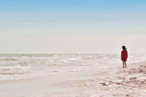 small-girl-near-ocean
