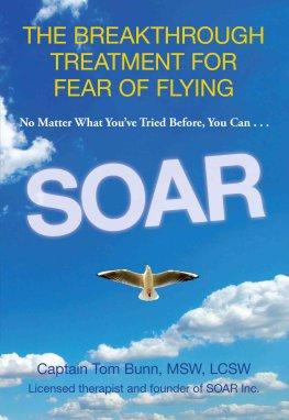 soar-the-book