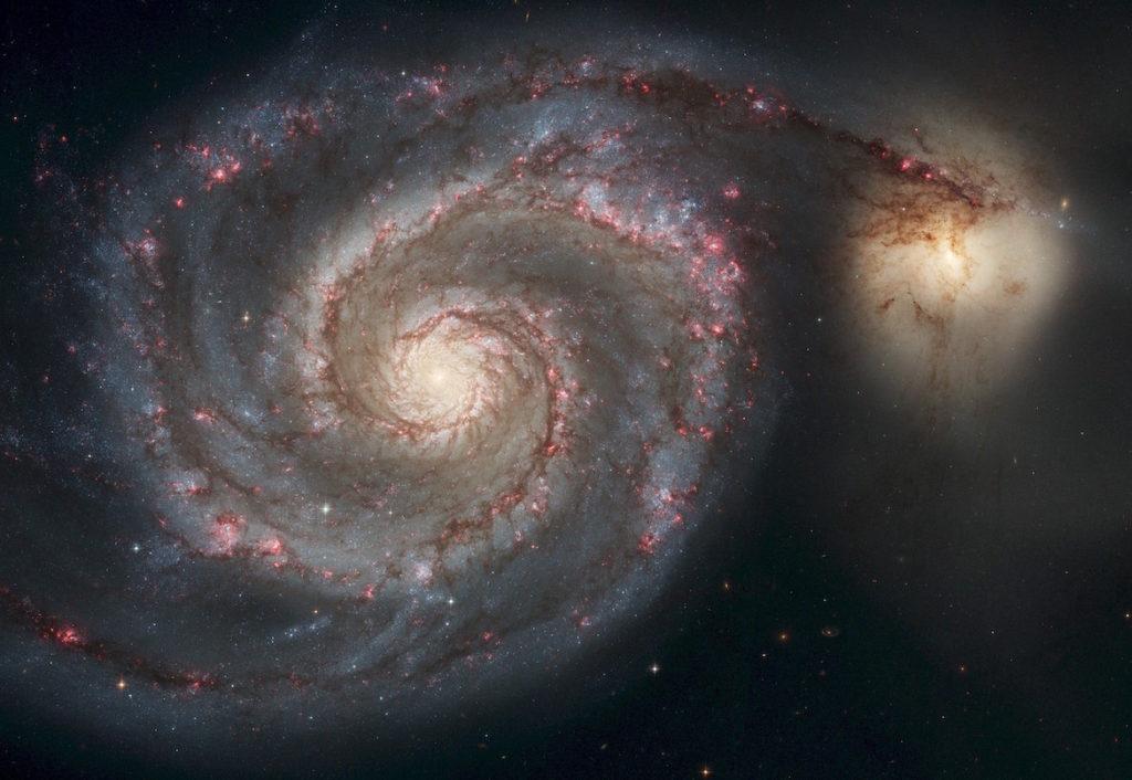 spiral-galaxy-milky-way