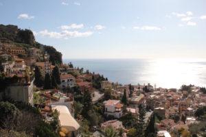 taormina-city-sicily