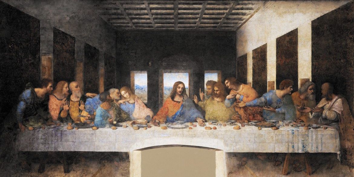 the-last-supper-da-vinci