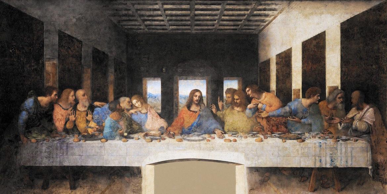 the-last-supper-da-vinci