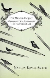 the-memoir-project