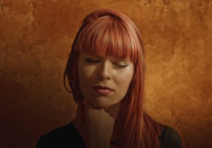 woman-young-red-hair