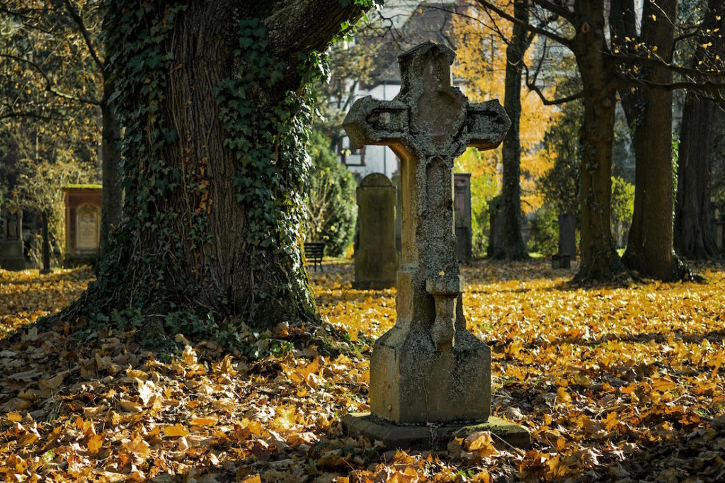 autumn-leaves-cemeteryjpg