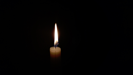 candle-flame-bright copy