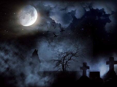 cemetery-dark-moon