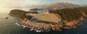 croatia-hotel-cavtat