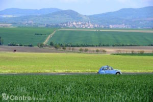 french-countryside-2cv