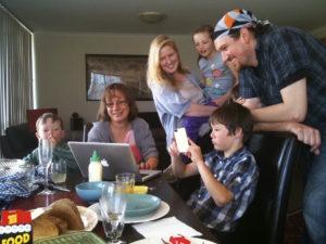 kate-joel-fostered-grandchildren