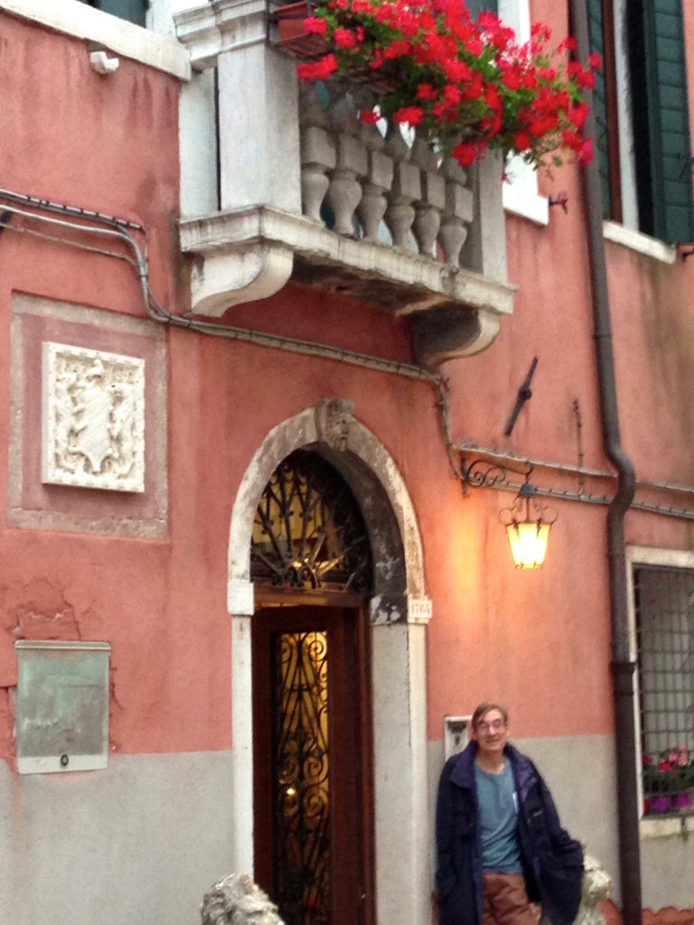 our-hotel-in-venice