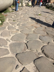 the-ancient-road