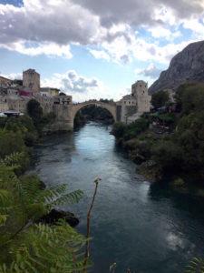 bridge-looking-west